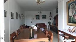 Título do anúncio: Apartamento para Venda em Santos, Ponta da Praia, 2 dormitórios, 1 suíte, 3 banheiros, 1 v