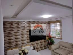 Apartamento com 2 quartos à venda, 52 m² por R$ 120.000 - Rio Doce - Olinda/PE