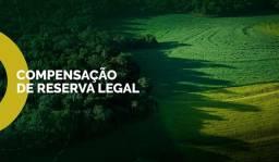 Área de Reserva Legal