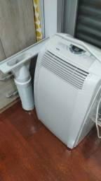 Ar Condicionado Portátil TCL