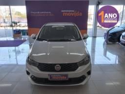 Título do anúncio: Fiat Argo Drive 1.0 Firefly (Flex)