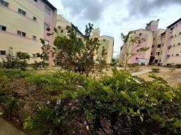 Apartamento em caruaru 2 Quarto Res Campo Novo