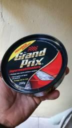 Cera Grand Prix