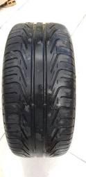pneu aro 17  Pirelli Phantom 235/45