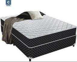 cama box lindas camas pra voce e sua familia