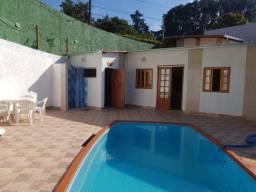 Aluguel linda casa em Teresópolis, 4 quartos, piscina, 400m2, vista montanhas