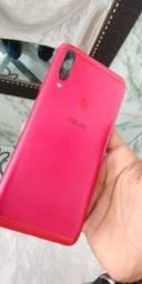 ZenFone Max shot pra HOJE!