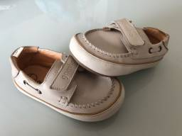 Sapato Infantil Gambo N: 23
