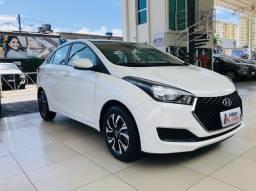 Hyundai HB20S 1.0 Comfort Plus 2019