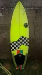 Prancha de surf 5,8