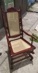 Concerto cadeiras em geral