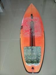 Prancha de Surf JS Epox 6.1