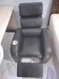 Título do anúncio: cadeira poltrona