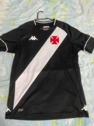 Camisa do Vasco