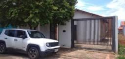 Casa para alugar em Fernandópolis