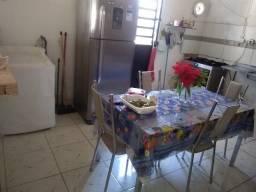Casa com 2 quartos prox avenida da integração da pe 15