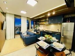 VENDA | Apartamento, com 1 quartos em Dourados