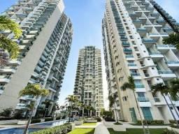 Título do anúncio: (EXR.81958) Vendo apartamento no Guararapes: 82m² / 3 quartos / 2 vagas