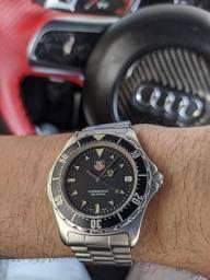 Relógio Tag Heuer Professional 200