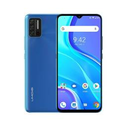 Smartphone Novo e Lacrado 32G