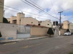 Casa com 3 dormitórios à venda, 126 m² por R$ 465.000,00 - Vila União - Fortaleza/CE