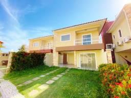 Casa Duplex em Condomínio no Passaré - Fortaleza - Locação - R$ 1.800,00