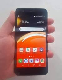 Celular LG K9