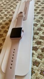 Título do anúncio: Apple Watch 38mm