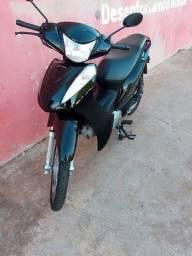 Biz ES 125 cc 13/14
