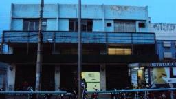 Apto - fim comercial - Setor Aeroporto - Goiania