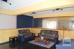 Apartamento à venda com 4 dormitórios em Prado, Belo horizonte cod:214322