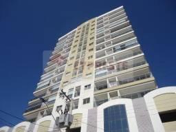 Apartamento à venda em Itapuã com 2 quartos. Ref. 9917