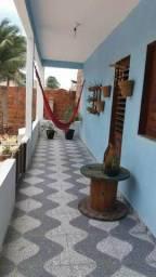 Jericoacoara casas e apartamentos temporada em Jericoacoara réveillon