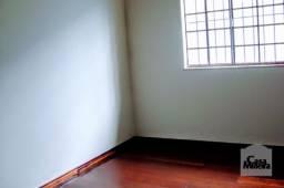Casa à venda com 4 dormitórios em Alto caiçaras, Belo horizonte cod:220477