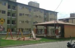 Apartamento pra Locação, Lívia
