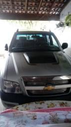 Vende-se S10 Rodeio - 2011