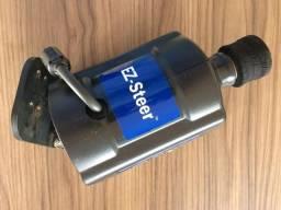 Motor elétrico para piloto de volante
