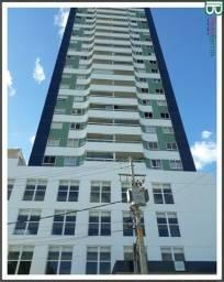 Edifício Privillege Apartamentos na Orla de Petrolina Paulo Barros Imóveis
