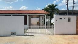 Excelente casa no Cambará