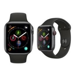 Apple Watch 4 Gps 44mm Space Gray Modelo 2018