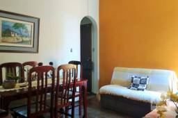 Apartamento à venda com 4 dormitórios em Caiçaras, Belo horizonte cod:217901