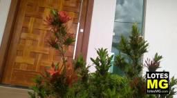 Linda Casa no Gran Park Vespasiano ( linha verde 5 min cidade administrativa )