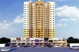 Montserrat Residence Torre II na zona sul com entrega para 2018 Ultimas unidades