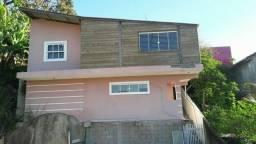 Aluguel anual de residência mobiliada