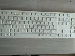 Conjunto Teclado/mouse