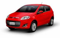 Quero comprar carro financiado - 2012