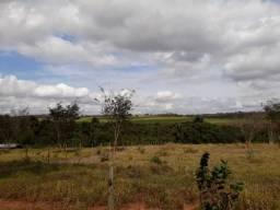 Vendo sitio 2 hectares (20.000 m2)