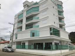 Apartamento 2 quartos - Para locação de DIÁRIA - Praia de Palmas