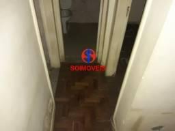 Vila Isabel Sala 1 Quarto Ref RA-AP10086