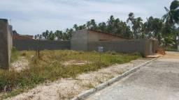 Condomínio à beira mar, 460m2 em paripueira
